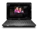 Tp. Đà Nẵng: Cần bán Laptop HP Touchsmart TX2 (Màn hình cảm ứng đa điểm, xoay 180 độ) CL1101248