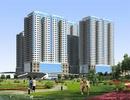 Tp. Hồ Chí Minh: Mở bán đợt 4 căn hộ Chánh Hưng giá chỉ 12tr/ m2 chiết khấu đến 9% CL1132131