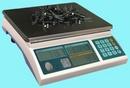 Tp. Hà Nội: Cân đếm điện tử JSC - TSC , cân điện tử giá rẻ, cân treo, cân sàn giá tốt CL1101274