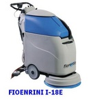 Tp. Hồ Chí Minh: Giá máy chà sàn liên hợp- máy chà sàn phù hợp nhất- máy chà sàn các loại CL1116499