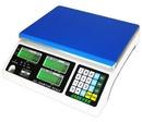 Tp. Hà Nội: Cân đếm điện tử JCL Jadever-Taiwan, cân đếm điện tử giá rẻ CL1101280