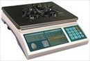 Tp. Hà Nội: Cân đếm điện tử JSC-BTSC , cân treo, câm sàn, cân bàn giá rẻ CL1101280