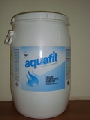 Tp. Cần Thơ: Chlorine, pac, Phèn, xút CL1103101