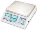 Tp. Hà Nội: Cân đếm điện tử UCA - K, cân điện tử đếm giá tốt, cân điện tử giá rẻ CL1101280