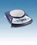 Tp. Hà Nội: cân điện tử SPS 202, 402, 602 OHAUS - USA , cân phân tichd giá rẻ CL1100985