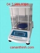 Tp. Hà Nội: Cân phân tích KD - HBE (300g/ 0.001g), cân điện tử giá tốt, cân phân tích giá rẻ CL1100985
