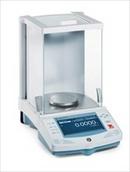 Tp. Hà Nội: cân điện tử EP214/ EP214C - OHAUS, cân phân tích giá tốt, cân giá rẻ CL1100994