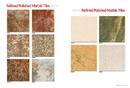 Bình Dương: Tìm nhà phân phối Gạch Ceramic & Gạch Stone CL1126404P7