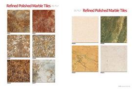 Tìm nhà phân phối Gạch Ceramic & Gạch Stone