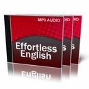"""Tp. Hồ Chí Minh: Bán đĩa học AV """"Effortless English"""" và """"Mr Duncan CAT2_253_275"""