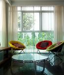 Tp. Hồ Chí Minh: RÈM XINH_ Chuyên nội thất Rèm cửa cao cấp, giá cả hợp lý CL1102558