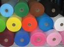 Tp. Hồ Chí Minh: Tìm nhà phân phối vải không dệt CL1102876P2