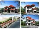 Tp. Hà Nội: Dự án đô thị Hà Phong, Mê Linh bán biệt thự 245m2, giá 10tr/ m2 CL1101353
