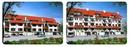 Tp. Hà Nội: Sang tên căn BTLK 353m2, khu đô thị Hà Phong, lh: 0906201633 CL1101353