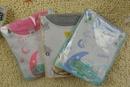 Tp. Hồ Chí Minh: Bộ đồ thun em bé - giảm 52% chỉ có tại Hotdeal CL1004713