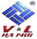 Tp. Hà Nội: in kẹp file _ cty V & L hà nội CL1106963
