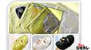 Tp. Hồ Chí Minh: Bộ 3 mặt nạ Collagen Crystal giảm giá 61% CL1104693