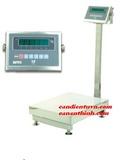 Tp. Hà Nội: Cân bàn BSWS - UTE, cân điện tử bàn, cân điện tử, cân giá rẻ CL1120261P10