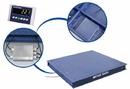 Tp. Hà Nội: cân sàn điện tử IND221-METTER TOLEDO(1 tấn/ 200g, 3 tấn/ 500g), cân sàn giá tốt CL1101208