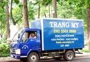 Tp. Hồ Chí Minh: Dọn chuyển văn phòng và lưu trữ hồ sơ - 0978279817 CL1109299