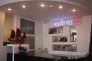 Tp. Hồ Chí Minh: Khách Sạn NGUYỄN HUY - Giảm 10% cho các loại phòng CL1109329