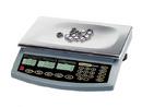 Tp. Hà Nội: Cân đếm điện tử EC OHAUS , cân bàn, cân đếm EC, cân điện tử giá rẻ CL1101280