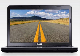"""DELL 15R N5110 Core i7/ ddr 6gb/ vga 1gb/ hdd 750GB/ lcd 15. 6""""/ dvd ±rw/ 6cell/"""