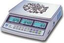 Tp. Hà Nội: Cân điện tử đếm UCA-E UTE-Taiwan, cân điện tử giá tốt CL1101280