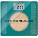 Tp. Hà Nội: Cân sức khỏe HD 381 Tanita - JAPAN, cân treo, cân sàn, cân bàn, cân đếm giá rẻ CL1101507
