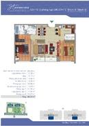 Tp. Hồ Chí Minh: cần bán căn hộ the harmona. LH trực tiếp với chủ đầu tư để có ưu đãi tốt nhất CL1101700