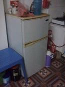 Tp. Hà Nội: Cần Bán Tủ Lạnh Cũ Đang Sử Dụng CL1109519