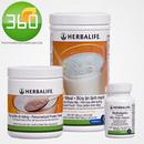 Tp. Hà Nội: Sữa tăng cân herbalife CL1110253P2