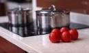 Tp. Hà Nội: Mặt đá bàn bếp CL1024412