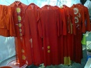 Tp. Hà Nội: HN_Tổng thanh lý rất nhiều váy cưới, áo dài, phụ kiện cô dâu CL1004405