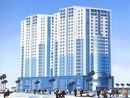 Tp. Hà Nội: Bán chung cư Xa la Hà Đông giá rẻ khó tin RSCL1104386