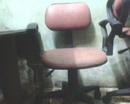 Tp. Hà Nội: Cần thanh lý 2 chiếc ghế văn phòng CAT2_5