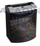 Tp. Đà Nẵng: Công ty aladin_jsc bán máy hủy tài liệu tại đà nẵng LH: 0935939728 CAT68P9