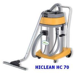 HICLEAN HC 70