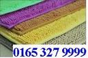 Tp. Hà Nội: Thảm lau chân siêu thấm kiko rẻ nhất thị trường CL1124151P10