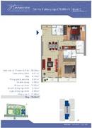 Tp. Hồ Chí Minh: bán căn hộ harmona giá cực rẻ-2,3 phòng ngủ-Thanh Niên Corp CL1101700