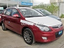 Tp. Hồ Chí Minh: Hyundai i30 khuyến mãi lớn, xe giao ngay, hàng chính hãng, giá tốt nhất MN CL1101838