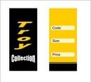 Tp. Hà Nội: sản xuất nhãn mác thời trang, in nhãn mác giá rẻ tại Hà nội CL1110622P6
