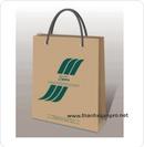 Tp. Hà Nội: Túi giấy quà tặng, túi quà tết, túi nilon shop thời trang giá rẻ CL1110622P6