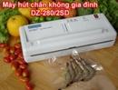 Tp. Hồ Chí Minh: may hut chan khong gia dinh CL1110173