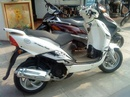 Tp. Hồ Chí Minh: Excel I 150 màu trắng xe rất đẹp giá rất rẻ CL1105474P8