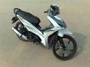 Tp. Hà Nội: Cần bán wave RSX 110cc CL1105474P8