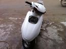 Tp. Hà Nội: Cần bán xe honda spacy125cc mầu trắng chính chủ 90t CL1105474P8