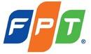 Tp. Hồ Chí Minh: Đăng ký internet FPT tặng moderm wifi khu vực Phú Nhuận, Gò Vấp, Tân Bình, Q12 CAT246_257