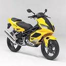 Tp. Hồ Chí Minh: Bán xe motor GTR 150cc giá 45 triệu, mới 97%, BSTP đẹp 1777 CL1105474P8