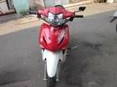 Tp. Hồ Chí Minh: Bán xe Honda Wave RS 7/ 0211, đỏ đen trắng ,mới 99. 9%, mới long lanh CL1105474P8